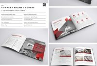 Best Indesign Brochure Templates  Creative Business Marketing within Good Brochure Templates