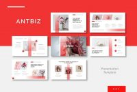 Best Minimal Powerpoint Templates   Design Shack in Fancy Powerpoint Templates