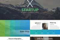 Best Pitch Deck Templates For Business Plan Powerpoint Presentations in Powerpoint Pitch Book Template