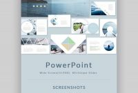 Best Powerpoint Ppt Template Designs For with regard to How To Design A Powerpoint Template