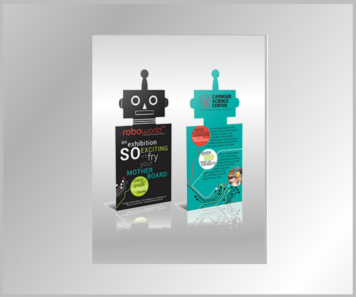 Best Rack Card Design Examples  Psd Ai Word  Free  Premium Pertaining To Free Rack Card Template Word