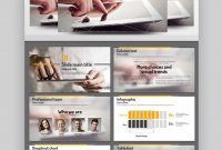 Best Science  Technology Powerpoint Templates With Hightech for Powerpoint Templates For Technology Presentations