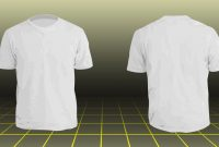 Best Tshirt Templates  Psd Mockups Updated   Shirt regarding Blank T Shirt Design Template Psd