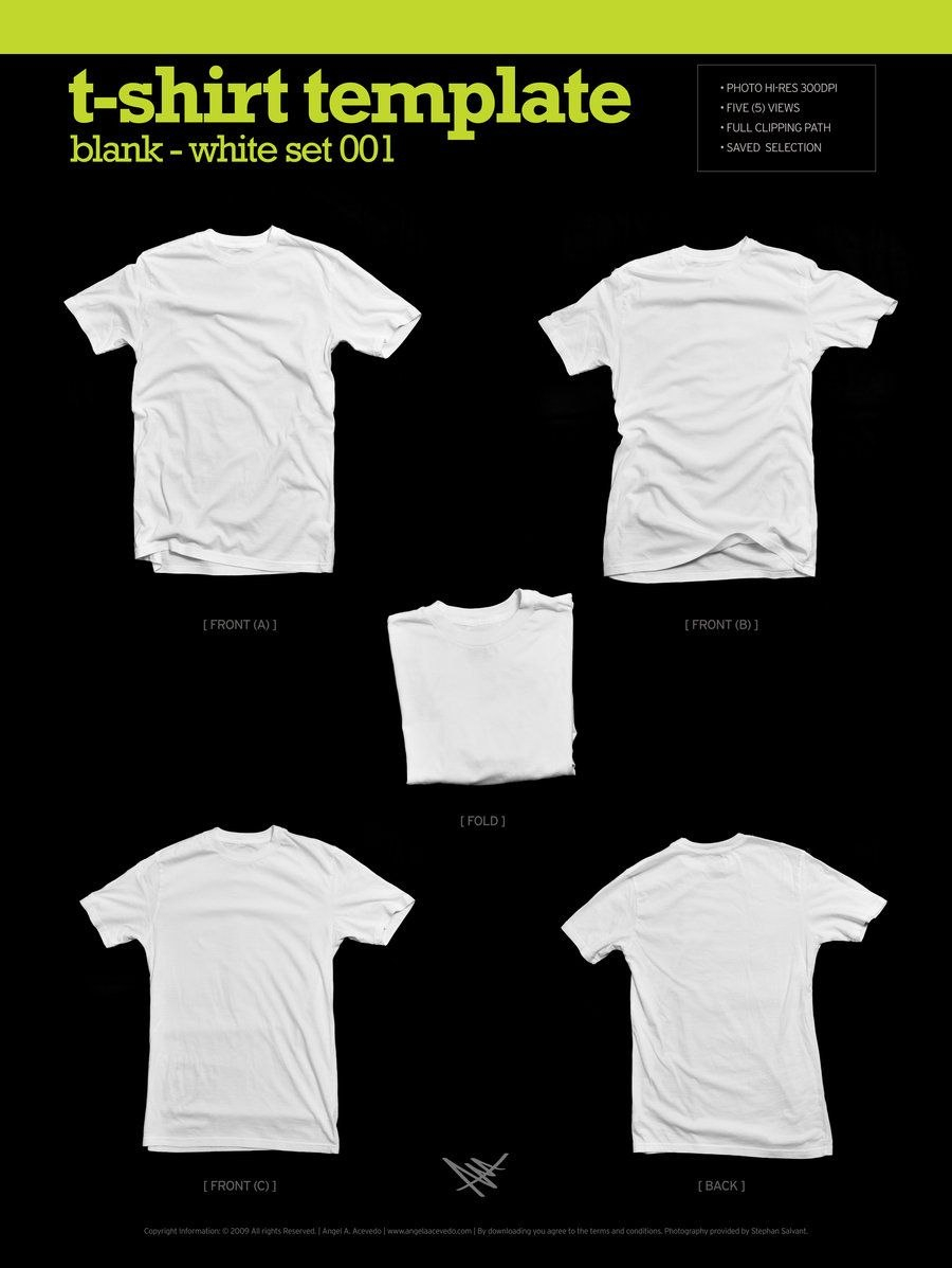 Best Tshirt Templates  Psd Mockups Updated   Temp Throughout Blank T Shirt Design Template Psd