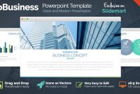 Bestof Image Of Professional Powerpoint Presentation Templates inside Powerpoint Presentation Template Size