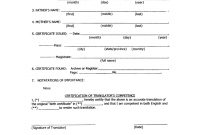 Birth Certificate Form  Fill Online Printable Fillable Blank pertaining to Novelty Birth Certificate Template