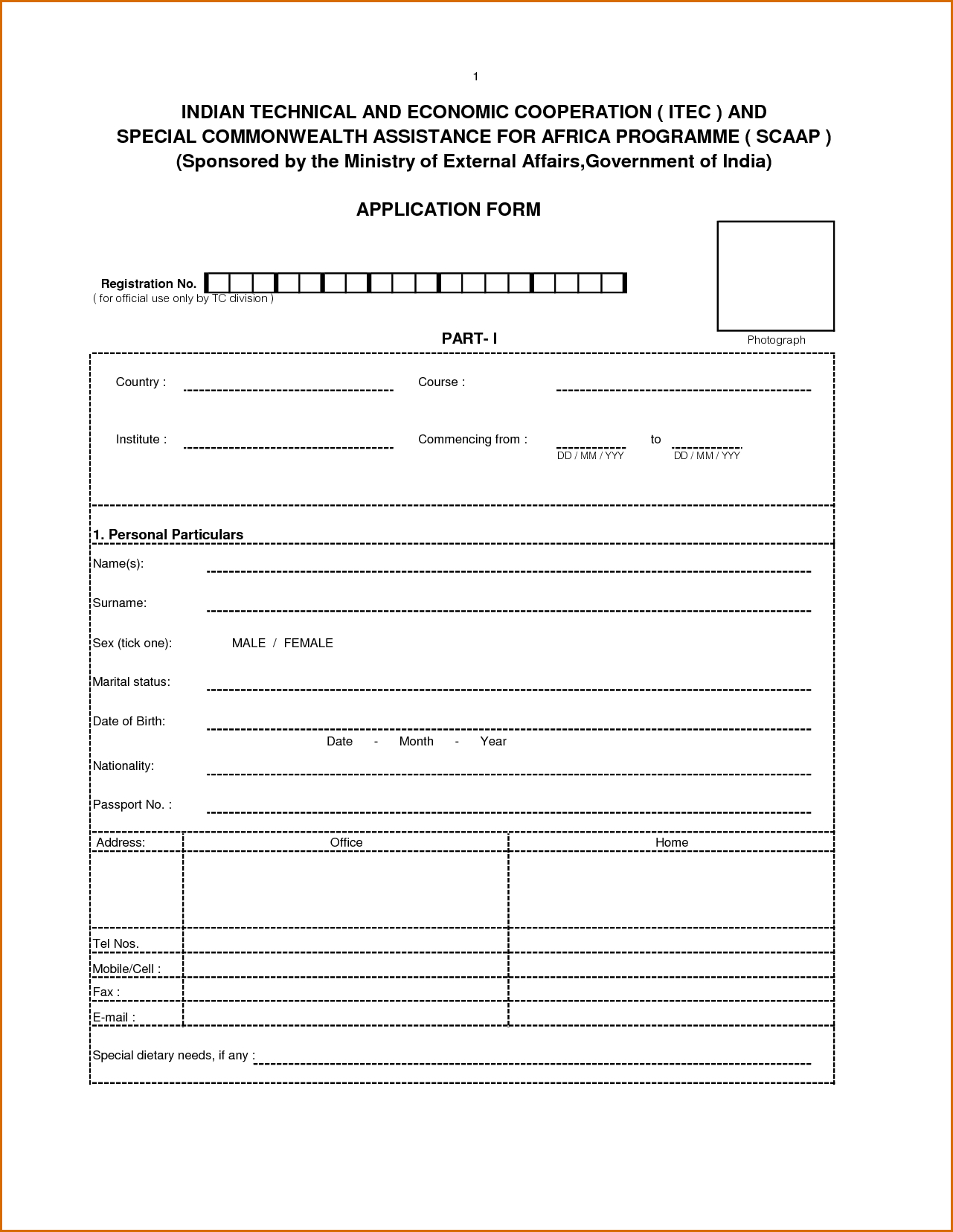 Birth Certificate Template For Microsoft Word  Mandegar Regarding Birth Certificate Template For Microsoft Word