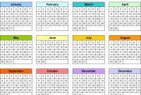 Blank Calendar   Free Printable Microsoft Word Templates with Blank One Month Calendar Template