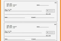 Blank Cheque Template Editable  Lascazuelasphilly intended for Blank Cheque Template Uk