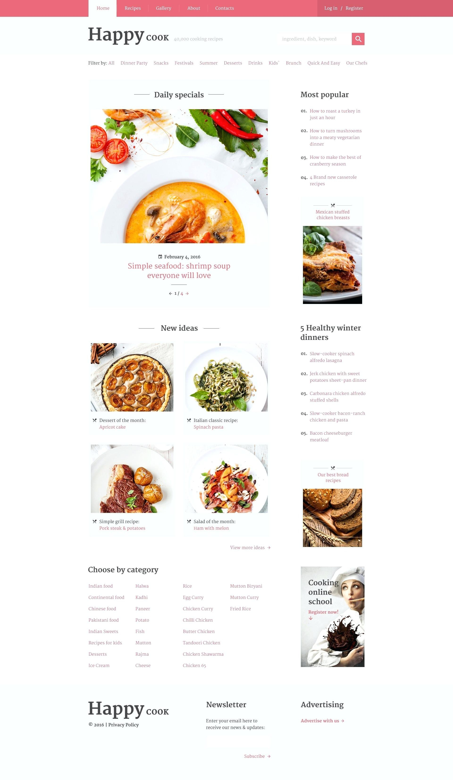 Blank Food Web Template Best Free Website Templates For Neat Diagram Intended For Blank Food Web Template