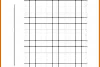 Blank Graph Template New   Bar Graph Template Sowtemplate with Blank Picture Graph Template