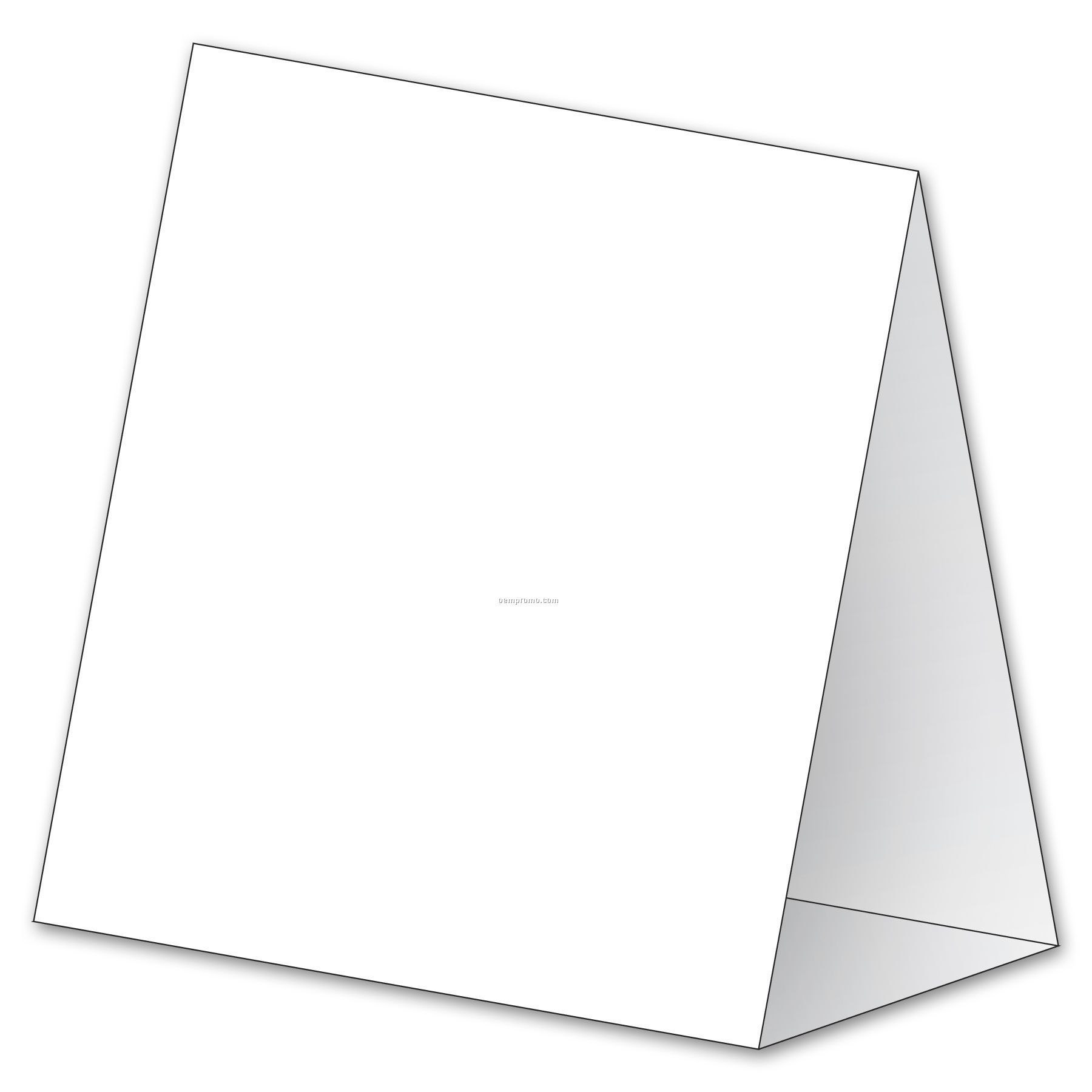 Blank Place Card Template Free Tent Table Cards Networkuk Net With Regard To Blank Tent Card Template