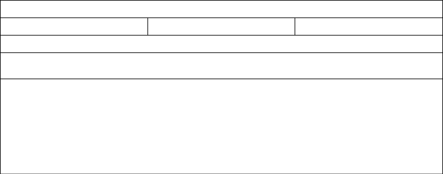 Blank Scheme Of Work Template  Doc Document Inside Blank Scheme Of Work Template