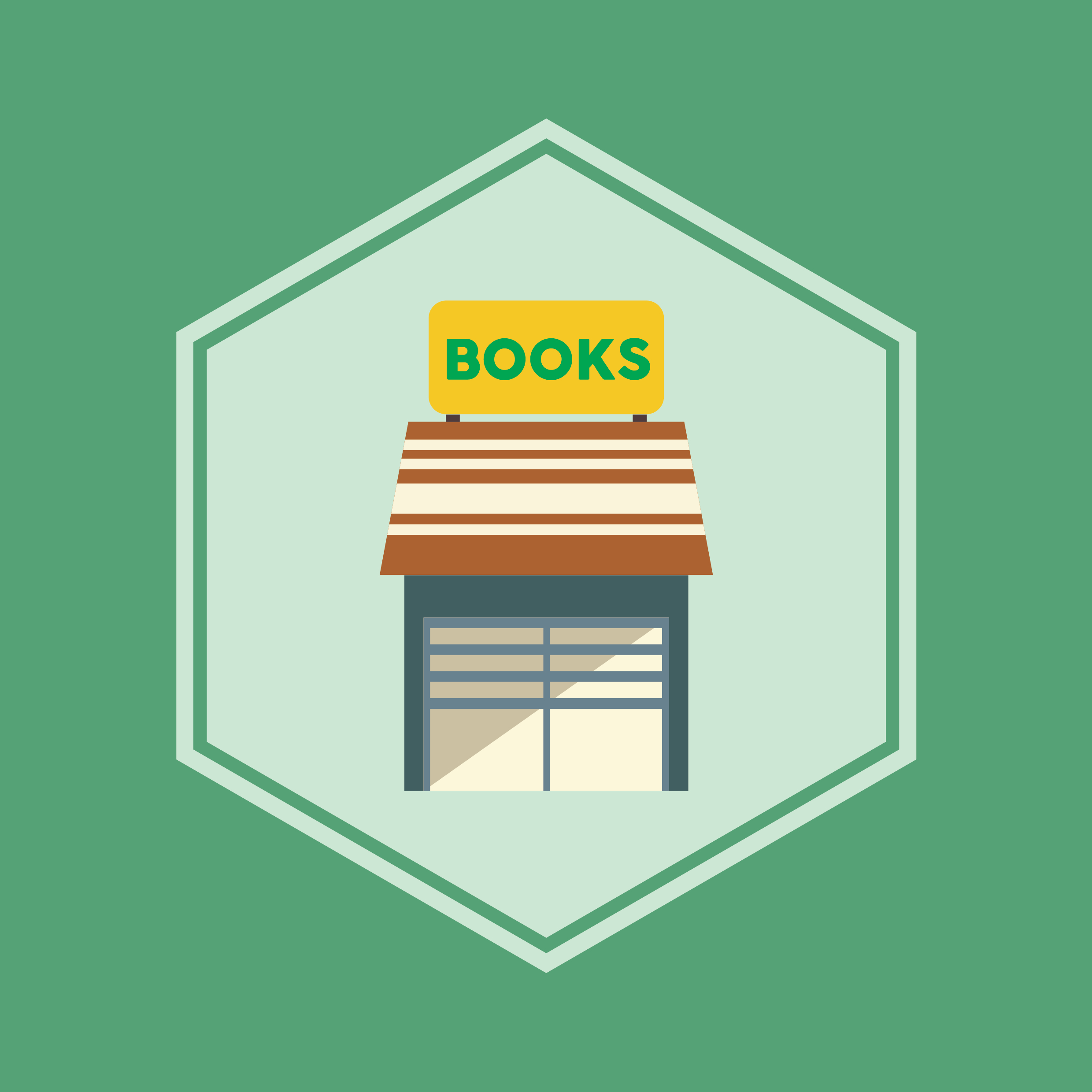 Bookstore Business Plan Template  Updated Throughout Bookstore Business Plan Template