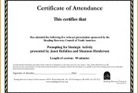 Bowling Certificates Template Free Certificate Of Land Ownership inside Beautiful Certificate Templates
