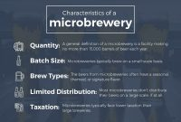 Brewery Business Plan Plate Nano Free Example Craft Examples with Brewery Business Plan Template Free