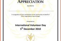 Brilliant Ideas For International Conference Certificate Templates with regard to International Conference Certificate Templates