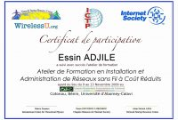 Brilliant Ideas For International Conference Certificate Templates within International Conference Certificate Templates