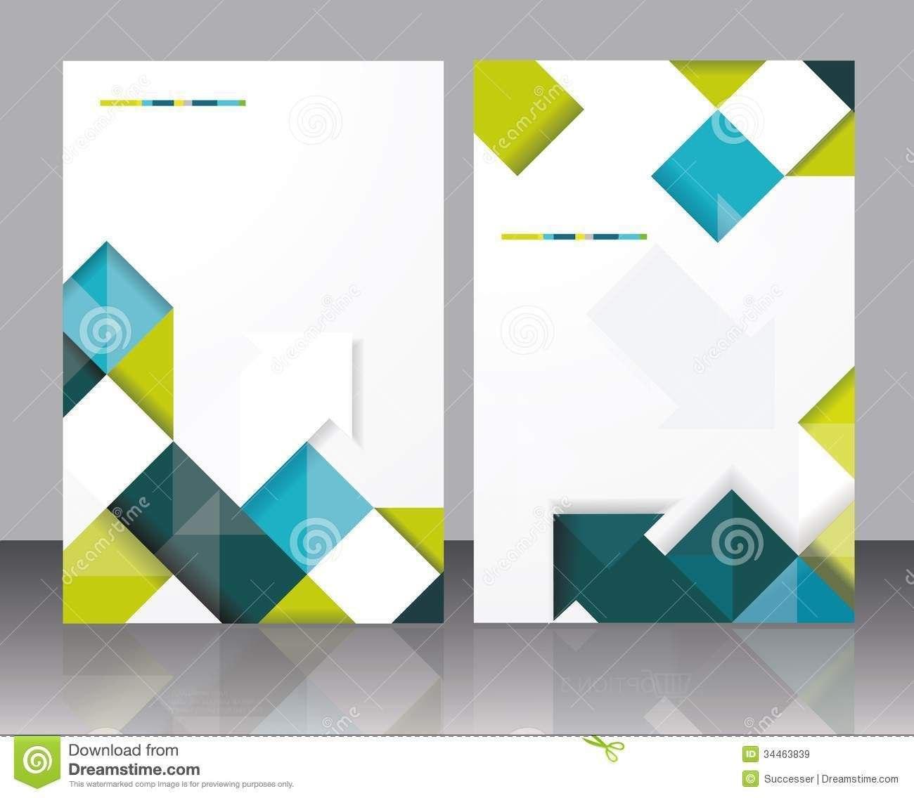Brochure Free Template Word Brochure Template Brochure Templates Intended For Microsoft Word Brochure Template Free