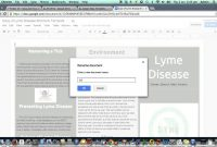 Brochure Template In Google Drive  Youtube regarding Google Drive Templates Brochure