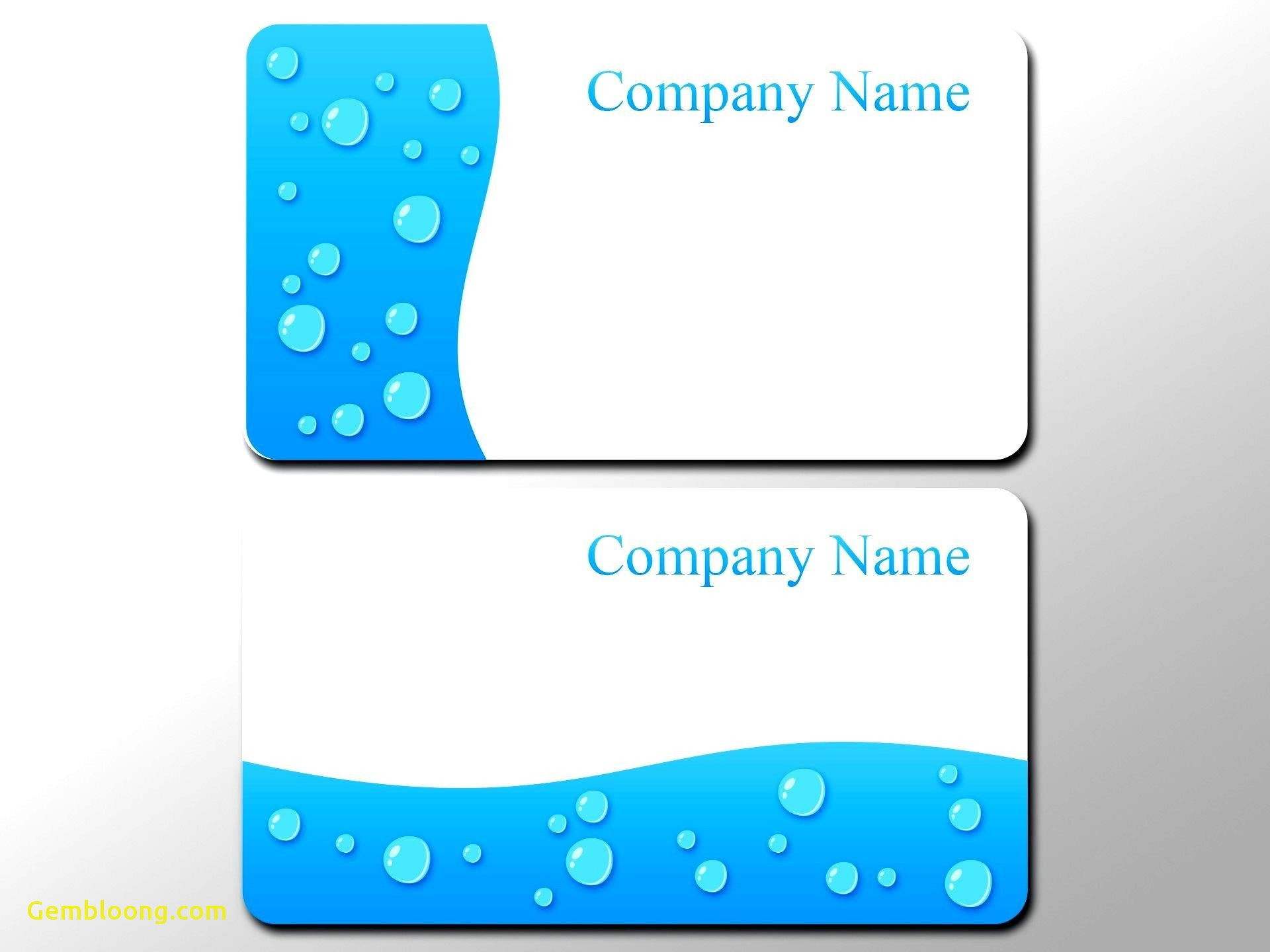 Business Card Photoshop Template Psd Awesome  Business  Blank Pertaining To Blank Business Card Template Photoshop