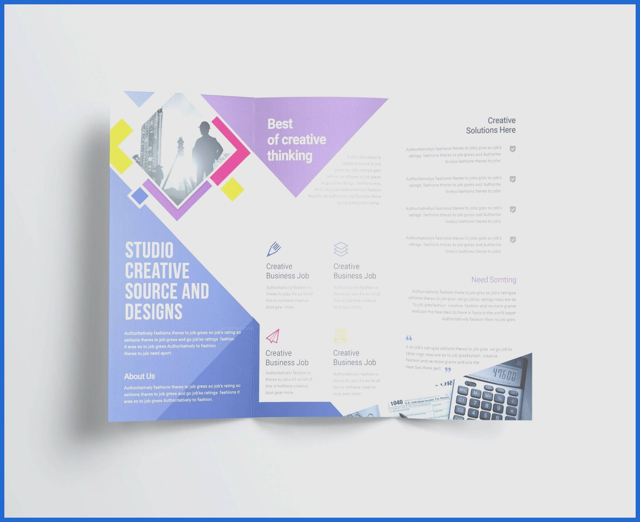 Business Card Presentation Template Great Powerpoint Templates Regarding Business Card Powerpoint Templates Free