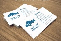 Business Card Stock Of Business Cards Template For Pages Or with regard to Pages Business Card Template