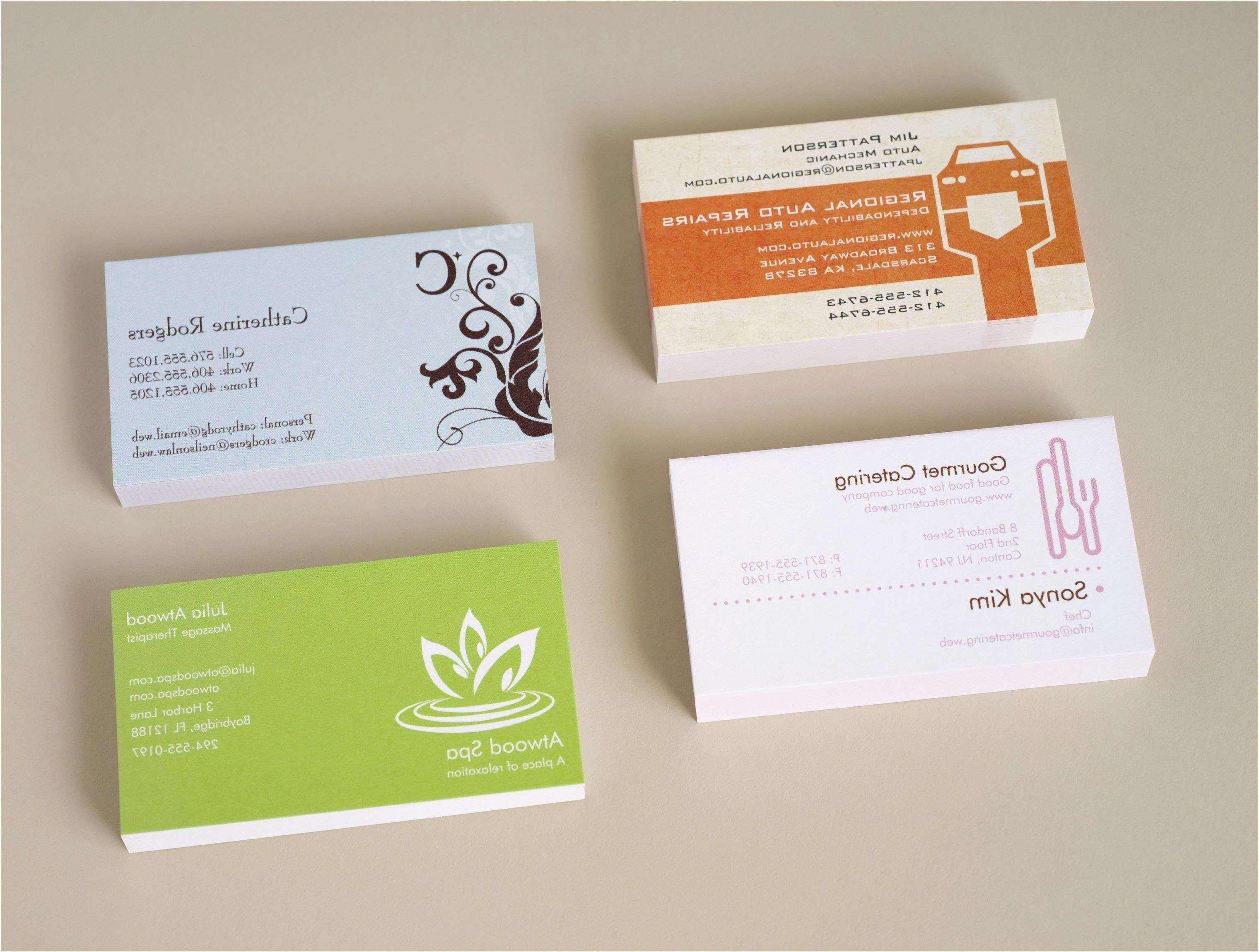 Business Card Template Word  Beautiful Business Card Template For Business Card Template Word 2010