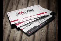 Business Card Tutorial Templates Free Photoshop Cs throughout Business Card Template Photoshop Cs6