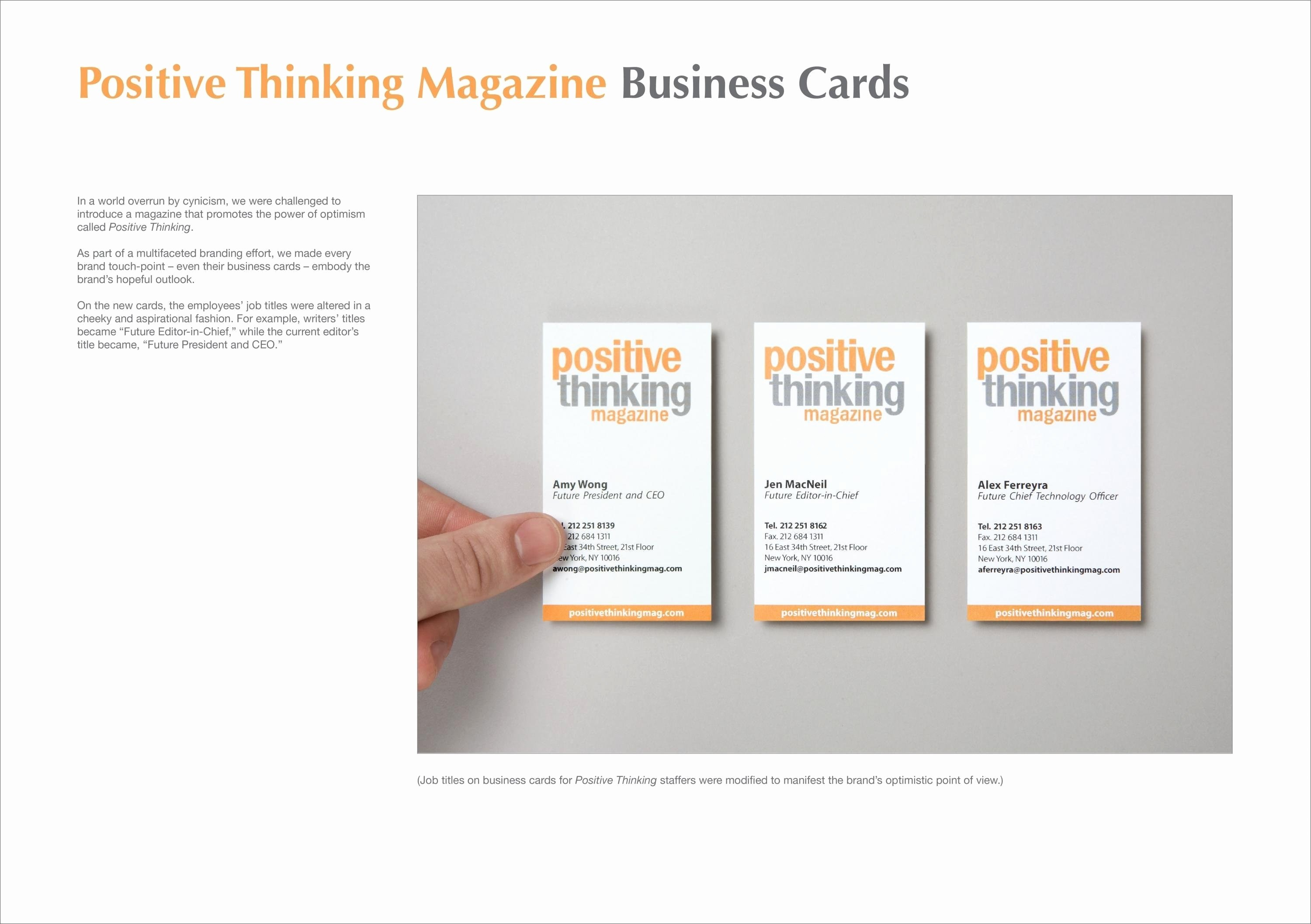 Business Cards Fed Ex New Kinkos Business Cards Template  Fedex For Kinkos Business Card Template
