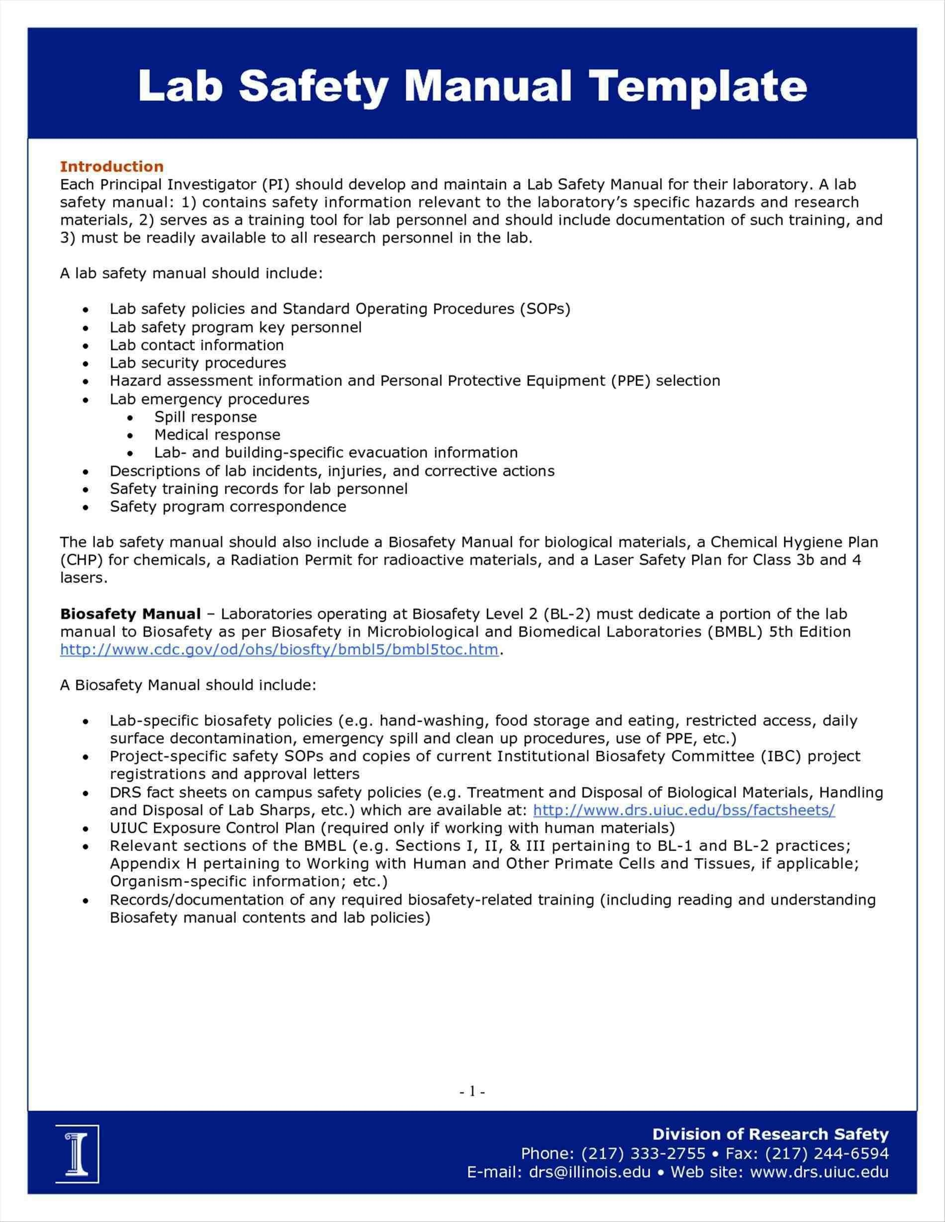 Business Case Proposal Template Valid Business Plan Self Storage Intended For Self Storage Business Plan Template