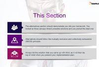 Business Case Study Powerpoint Template  Slidemodel inside Business Case Presentation Template Ppt