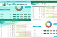 Business Case Template Ppt Best Project Management Templates intended for Writing Business Cases Template