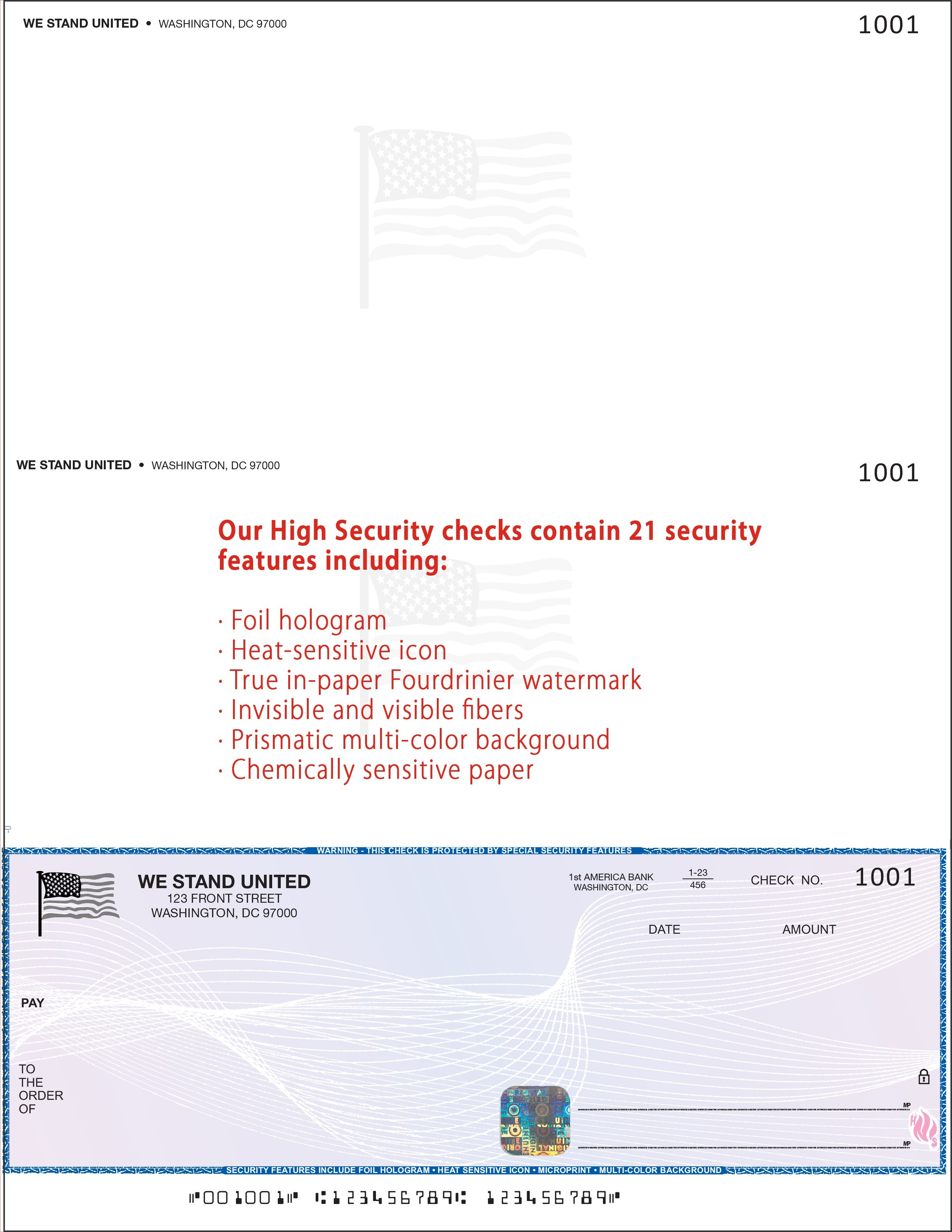 Business Check Printing Template Word New Blank Business Check Inside Blank Business Check Template Word