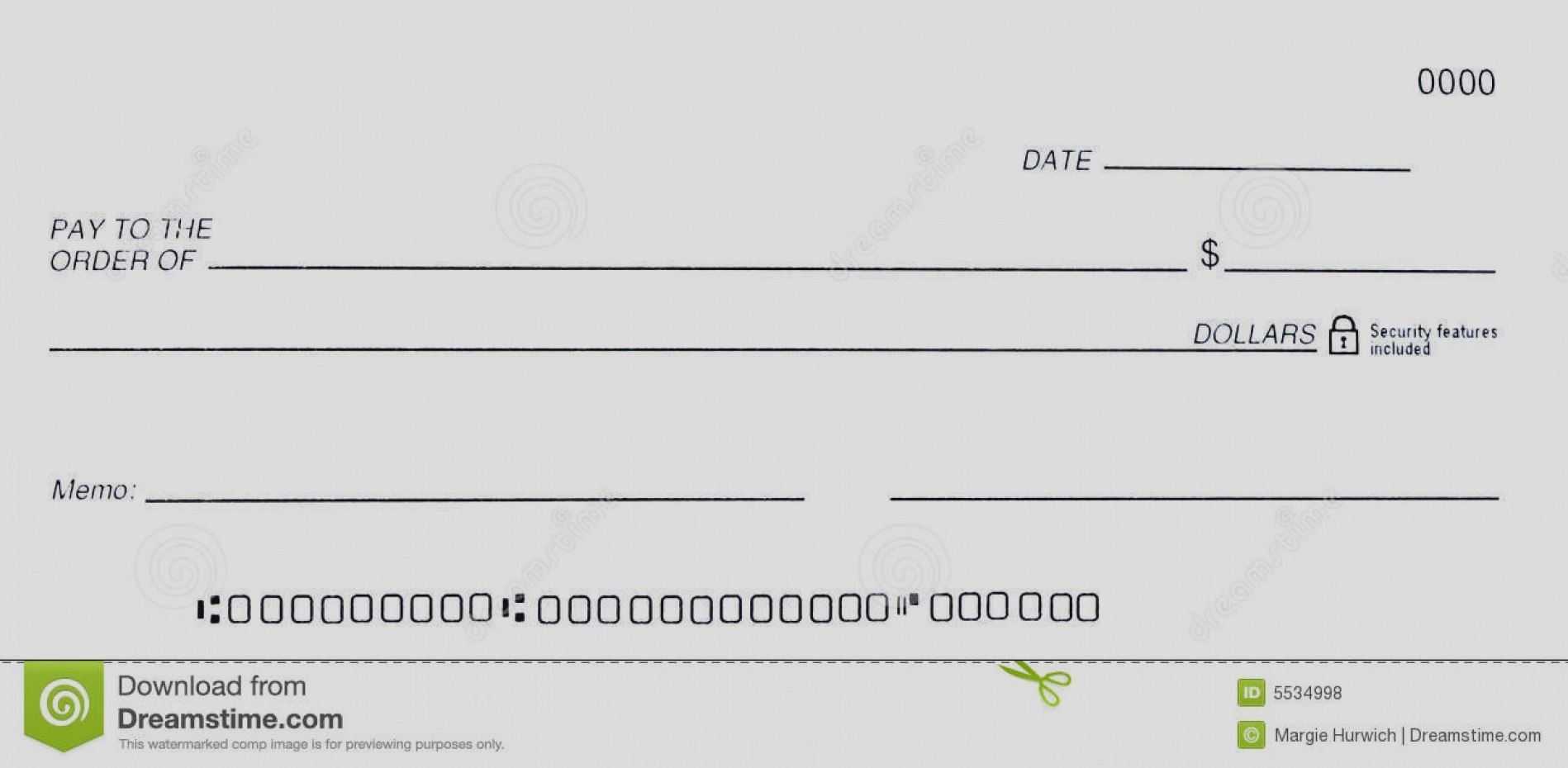 Business Check Template Word Ideas Of Checks Marvelous Blank Inside Blank Business Check Template