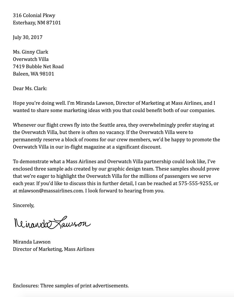 Business Communication How To Write A Formal Business Letter Inside How To Write A Formal Business Letter Template