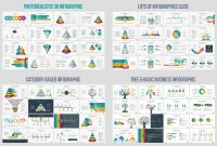 Business Infographic – How To Create A Presentation Template In pertaining to How To Create A Template In Powerpoint