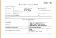 Business Intelligence Requirements Template New Valid Business within Report Requirements Template