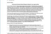 Business Letter Format Template Australia Example with regard to Australian Business Letter Template