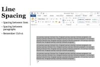 Business Memos And Formatting Basics In Microsoft Word  Youtube with regard to Memo Template Word 2013