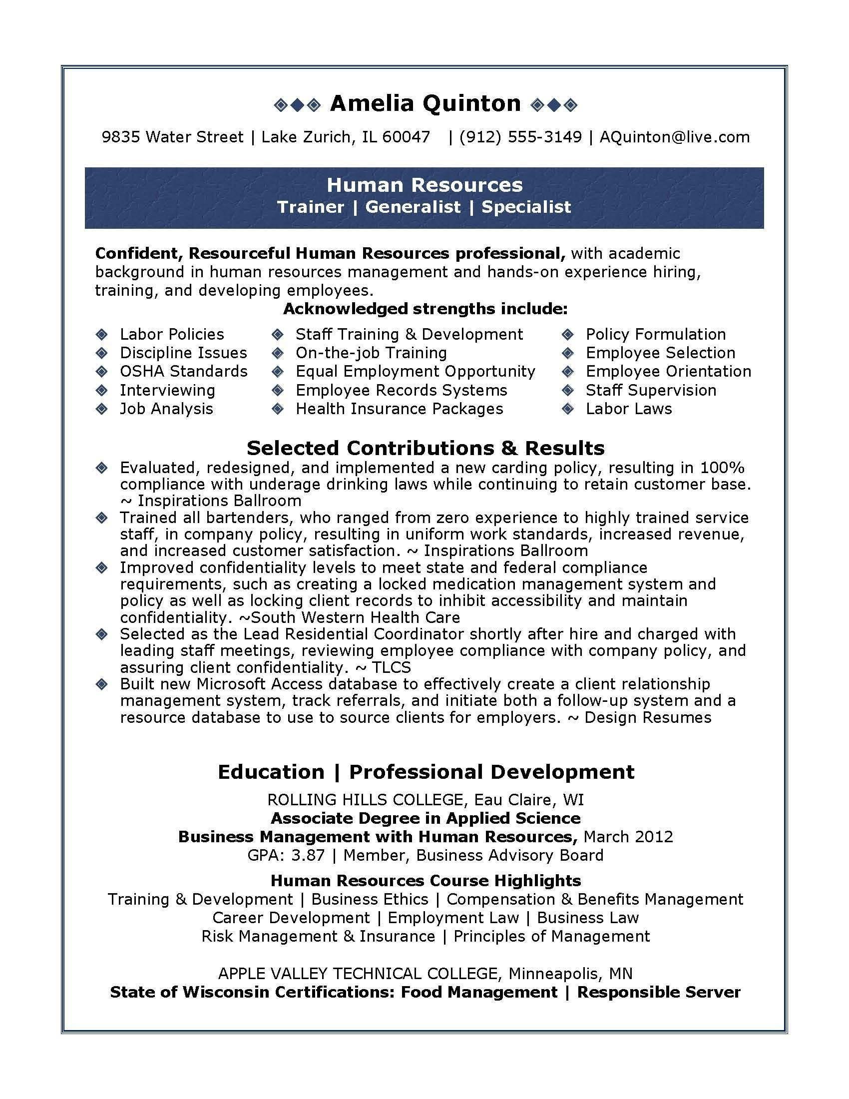 Business Opportunity Assessment Template New Application Letter Regarding Business Opportunity Assessment Template