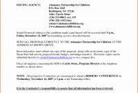Business Partnership Proposal Template Free – Guiaubuntupt regarding Business Partnership Proposal Template