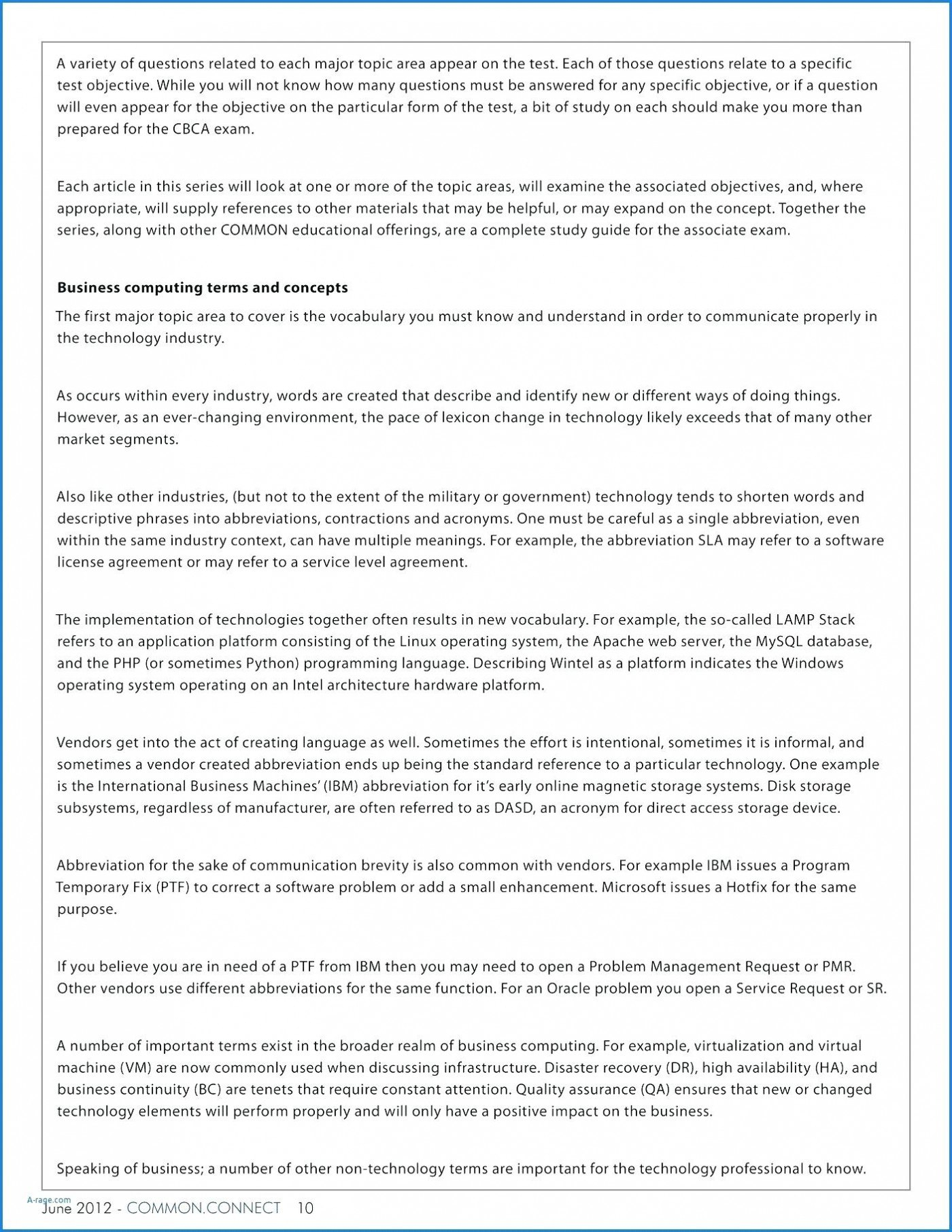 Business Plan Disaster Recovery Template Elegant Continuity And With Disaster Recovery Service Level Agreement Template