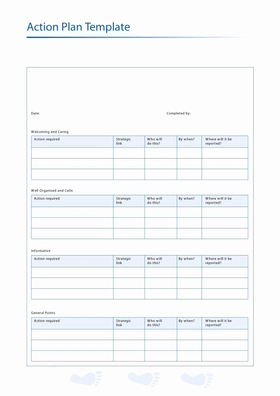 Business Plan Excel Template Download Then Free Action Templates Throughout Business Plan Excel Template Free Download
