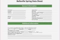 Business Plan Financial Template Excel Download  Caquetapositivo regarding Business Plan Financial Template Excel Download