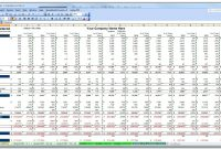 Business Plan Financialions Template Unique Excel Spreadsheet Of regarding Business Plan Spreadsheet Template Excel