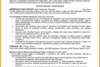 Business Plan For Security Company Or Template Stirring A Pdf In inside Business Plan Template For Security Company