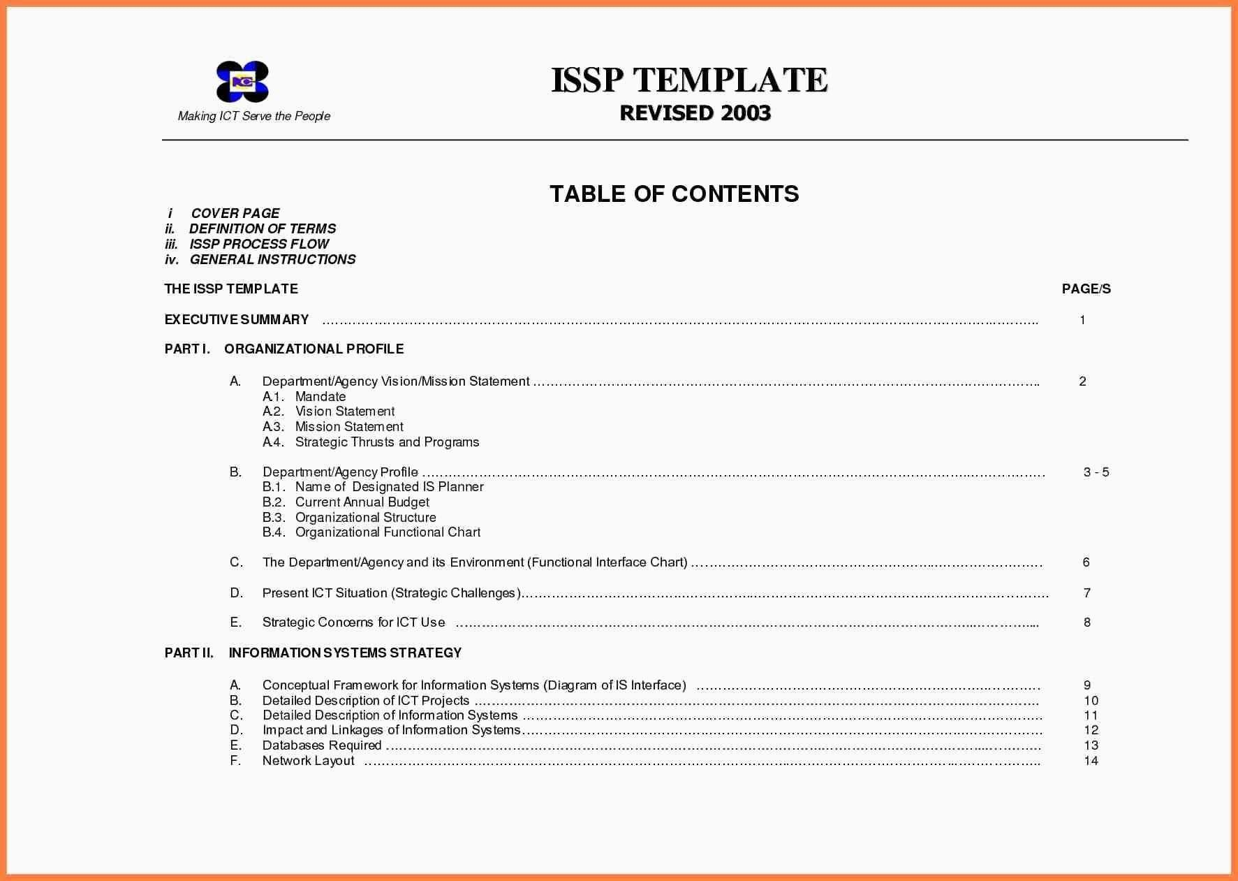 Business Plan Framework Template Valid High Level Business Plan Within High Level Business Plan Template