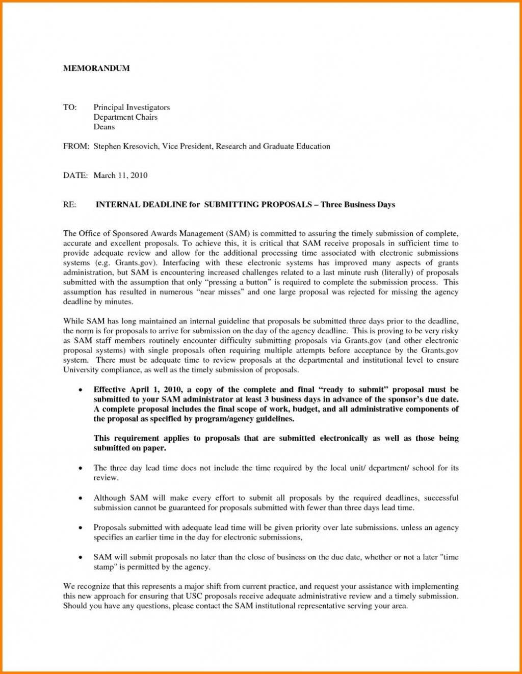Business Plan Internal Project Proposal Examples Format Finest Within Internal Business Proposal Template