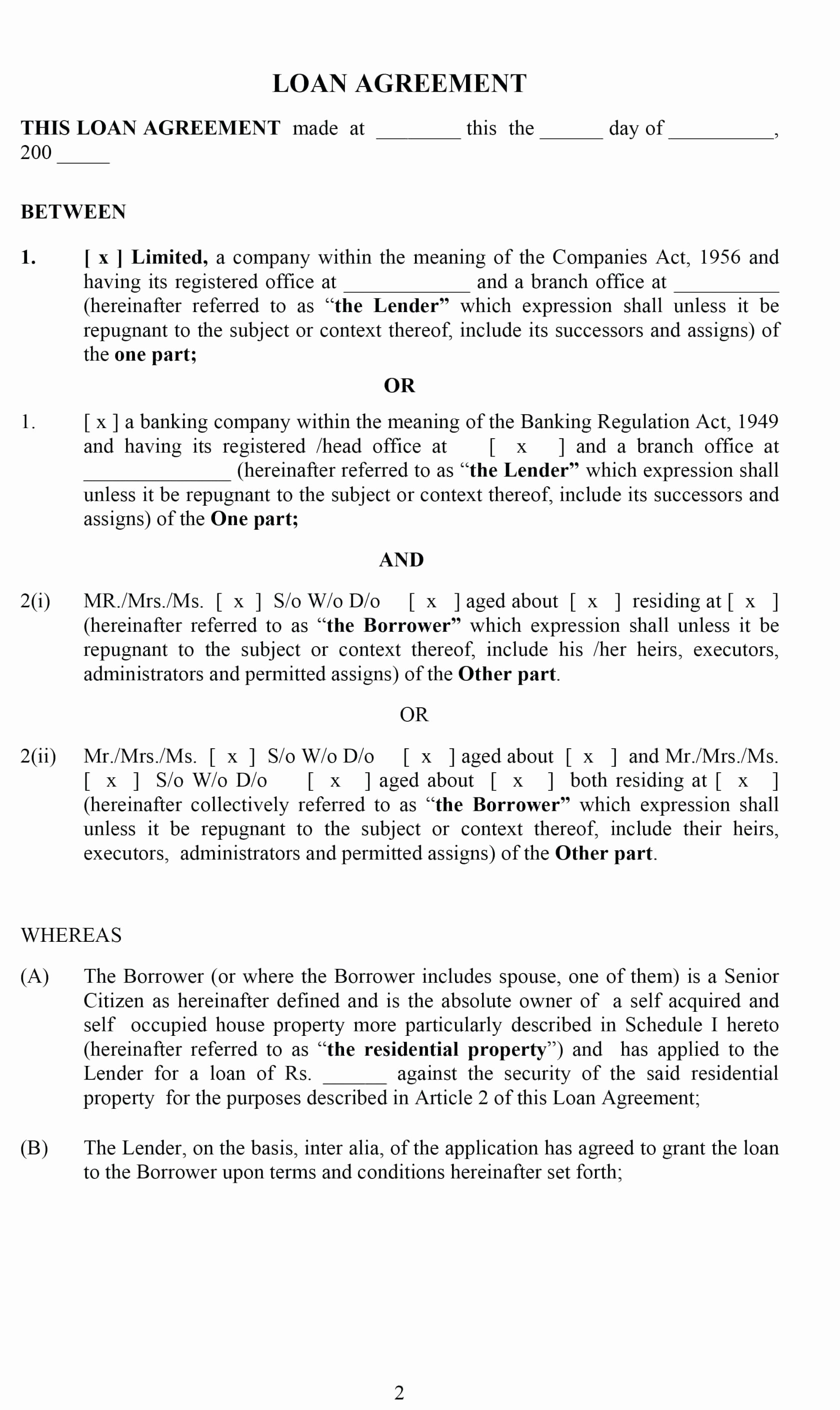 Business Plan Ownership Sample Free Operating Agreement Intended For Transfer Of Business Ownership Contract Template